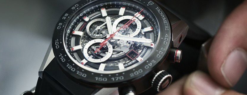 top_tagheuer